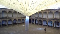 Museo Poblano de Arte Virreinal