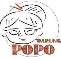 Warung Pepe