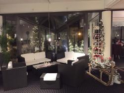Restaurant Quellen-Höfli