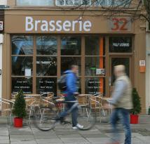 Brasserie 32