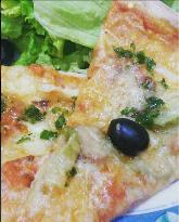 Damiano's Pizza