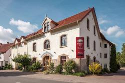 Pfaffenhofen Hotel & Restaurant