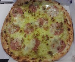 Pizzeria Voglia Di Pizza