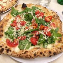 Ristorante Pizzeria Paparella