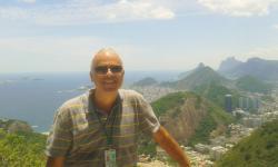 Rio de Janeiro Tours - Day Tours
