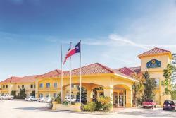 La Quinta Inn & Suites Conroe