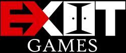 Exit Games, LLC
