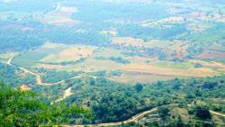 Doddahotrangappa Hill