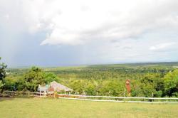 Mitra Farm