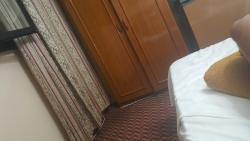 La Guardia Hotel