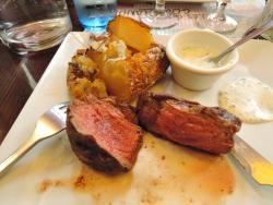 Hippo Bordeaux Gambetta