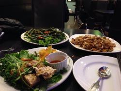 Chilli Padi Malaysian Cuisine