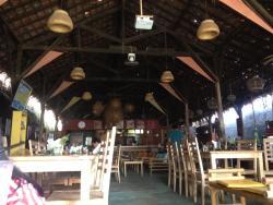 Sriya Cafe