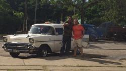 Cuba History and Fun Private Tours