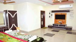 OYO 4809 Hotel Mannat Excellency