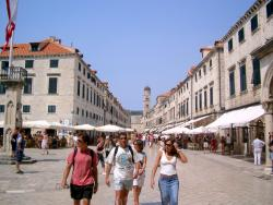 Dubrovnik Holidays - Day Tours
