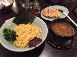 Yokohamaramen Masudaya