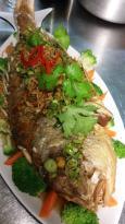 Suwan Thai