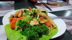 Som Thai