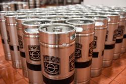 Escutcheon Brewing Co