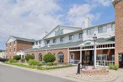 Country Inn & Suites By Carlson, Fargo