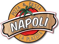 Napoli La Plazzita