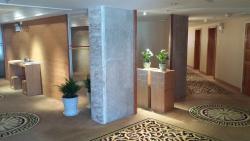 Guanfang Hotel Garden Villa
