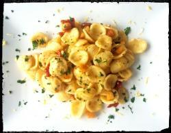 Seafood Bar Milano