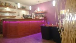 Restaurant Cascada