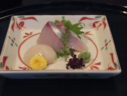 Kaisekikobo Kikyo