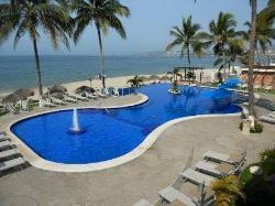 Los Picos Hotel & Suites