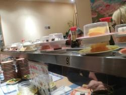 Fuji Japan-Asia-Restaurant