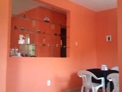 Restaurante Lirio Dos Vales