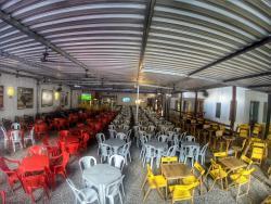 Bar Dos Meninos