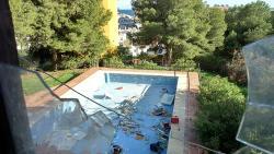 Hotel Kross Velazquez - Pintores