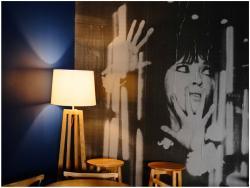 Lido Jazz Room
