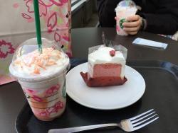 Starbucks Coffee Yokosuka More's City