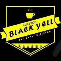 Black Yell De Cafe n Bistro