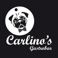 Carlino's Gastrobar
