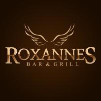 Roxannes Bar & Grill