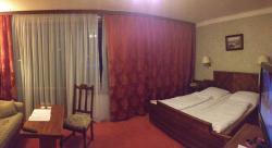 Hotel Starzynski