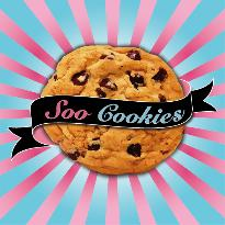 Soo Cookies