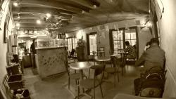 Caffe Driade