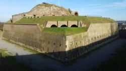 Fort Sint Pieter