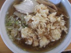 Kamenoya