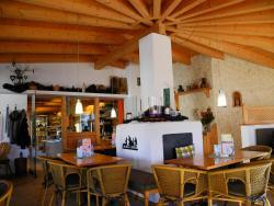 Cafe Sauerwein
