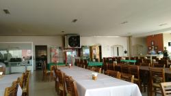 Restaurante Real Sabor