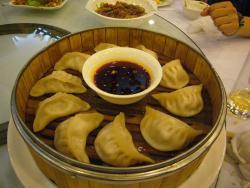 YangJia Dumpling