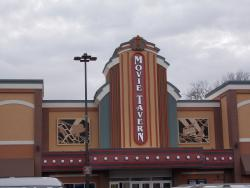 Movie Tavern Flourtown