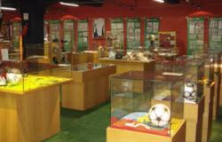 Museu do Esporte